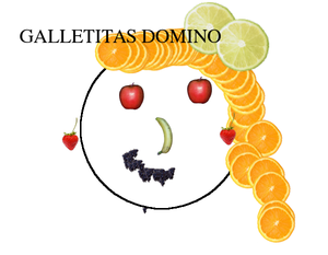 Alimentos5.png