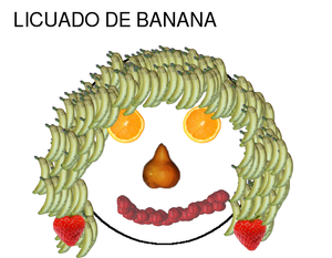 Alimentos4.png